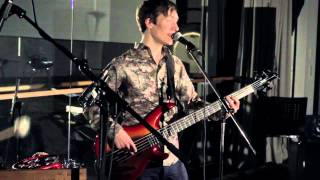 Download Lagu Bandpool Unplugged // AB Syndrom - Schmetterlinge Mp3