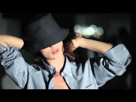 Video   Ian Velardi Autumn/Winter 2011 Collection