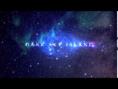 Enya Dark sky island TV