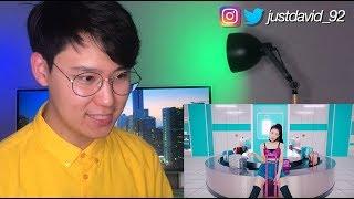 Video ITZY - DALLA DALLA [JYP STOCK INVESTOR REACTION] MP3, 3GP, MP4, WEBM, AVI, FLV April 2019
