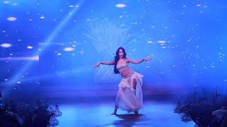 Video Nora Fatehi's breathtaking performance at Miss India South 2018 MP3, 3GP, MP4, WEBM, AVI, FLV Maret 2018