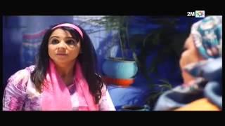 برامج رمضان - بنات لالة منانة II : الحلقة 29