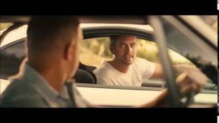 Nonton Dedicatoria Paul Walker fast and furious 7 en español Film Subtitle Indonesia Streaming Movie Download