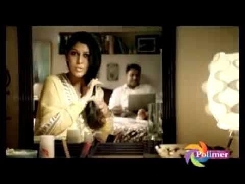 Video (polimer) ullam kollai poguthada serial title song download in MP3, 3GP, MP4, WEBM, AVI, FLV January 2017
