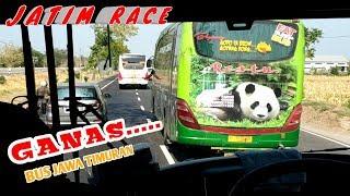 "Video JAWA TIMUR KERAS, SUGENG RAHAYU ""NEW STUT JACK"" DUEL DENGAN MIRA DAN RESTU MP3, 3GP, MP4, WEBM, AVI, FLV November 2018"