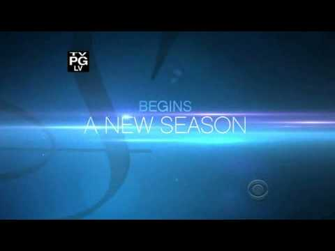 Blue Bloods Season 2 (Promo)