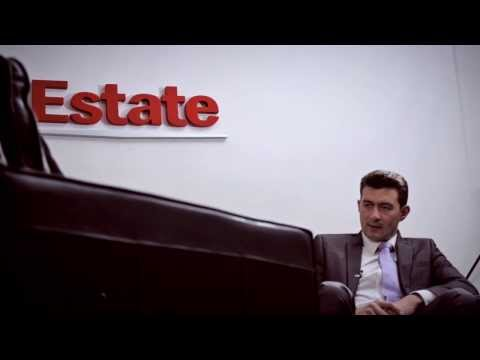An unbiased insight into the Bulgarian Property market, a must see interview for all vendors