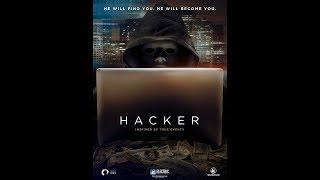 Nonton HACKER - Anonymous 2016 PELICULAS COMPLETAS EN ESPAÑOL Film Subtitle Indonesia Streaming Movie Download