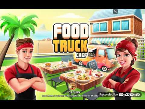 How To Hack Food Truck Chef Cooking Game