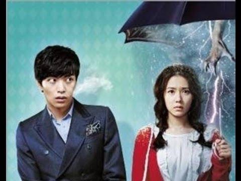 Spellbound MV | Chinese Pop Music + Korean Movie Trailer | Son Ye Jin + Lee Min Ki