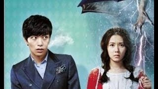 Nonton Spellbound M V Film Subtitle Indonesia Streaming Movie Download