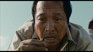 Nonton Survival Family - Trailer (English Sub) Film Subtitle Indonesia Streaming Movie Download