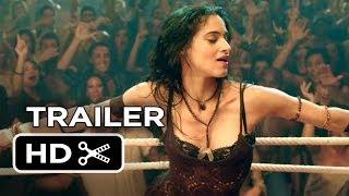 Nonton Street Dance 2 Official Trailer 1  2013    Falk Hentschel Dance Movie Hd Film Subtitle Indonesia Streaming Movie Download