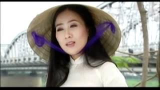 HUE THUONG - VAN KHANH (Vietnam Music Video)