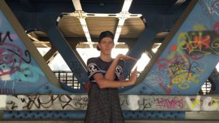 Video Steve Aoki - How Else (dance) download in MP3, 3GP, MP4, WEBM, AVI, FLV Mei 2017