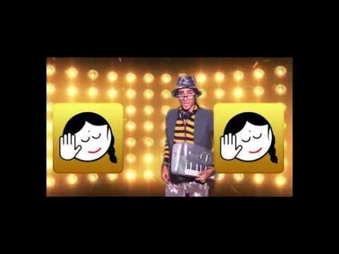 Video Jo Baka Song - Jo baka Taklif toh revani j che!!!! (More than 200K Views) download in MP3, 3GP, MP4, WEBM, AVI, FLV January 2017