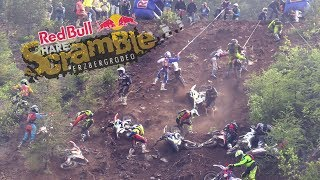 Nonton Erzbergrodeo 2017   Red Bull Hare Scramble   4 Days Best Action Film Subtitle Indonesia Streaming Movie Download