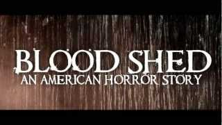 Nonton BLOOD SHED Trailer Film Subtitle Indonesia Streaming Movie Download