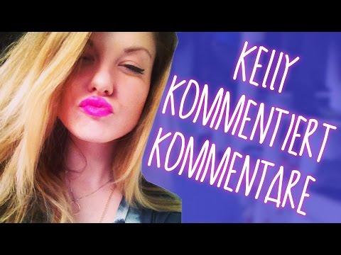 Kelly Kelly