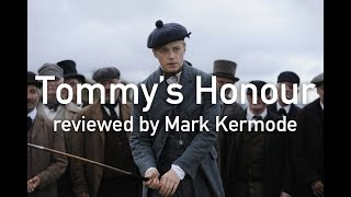 Nonton Tommy's Honour reviewed by Mark Kermode Film Subtitle Indonesia Streaming Movie Download