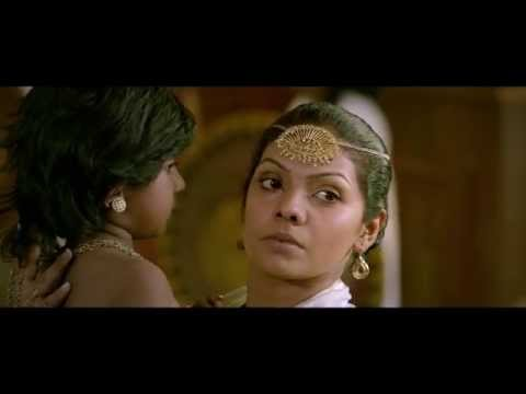 Aloko Udapadi Sinhala Movie Trailer 2016