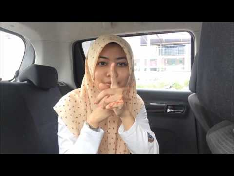 SPEECH COMMUNICATION VIDEO (INTRAPERSONAL)