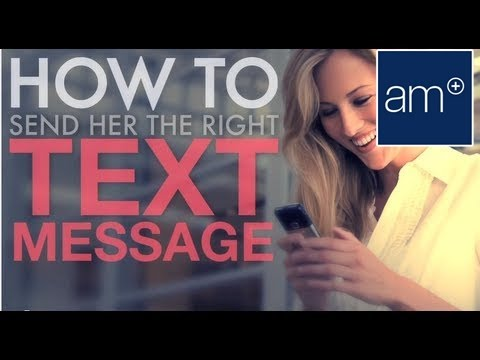 The 5 Mistakes Guys Make When Texting A Girl