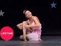 Dance Moms: Full Dance: Unbeauty (S5, E22) | Lifetime