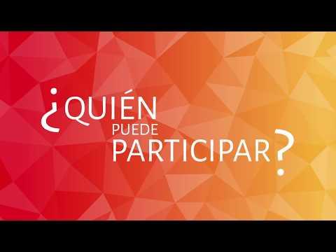 Premio Turismo Costa del Sol a la Iniciativa Turística Emprendedora