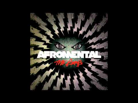 Afromental - Thing we've got II lyrics