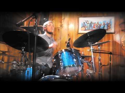 Josh Farmer Band - Up to Us