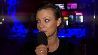 WFF 2013: Magdalena Boczarska, W UKRYCIU / IN HIDING