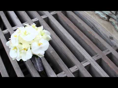 San Diego Wedding Flowers by SD Wholesale Bouquets