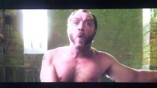 Nonton Dom Hemingway - scena iniziale - Elogio del Cazzo! Film Subtitle Indonesia Streaming Movie Download