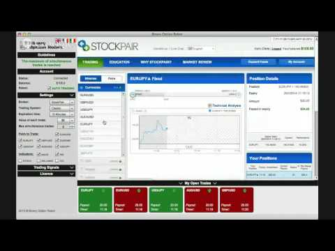 binary - Website: http://www.binaryoptions.net.au Youtube Subscribe: http://www.youtube.com/subscription_center?add_user=binaryoptionsnetau Newsletter Subscribe: http...