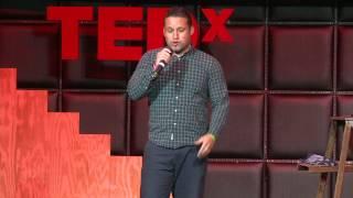CarlosAlexis Cruz