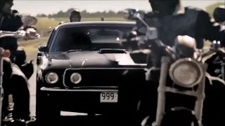 Nonton  69 Ford Mustang In Drive Hard Film Subtitle Indonesia Streaming Movie Download