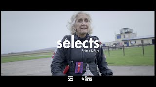Nonton The 82 Year Old Skydiver | Prime & Fire Selects Film Subtitle Indonesia Streaming Movie Download