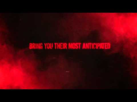 DYING FETUS - 'Reign Supreme' Trailer