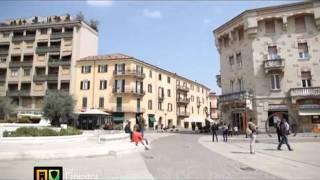 Acqui Terme Italy  City new picture : Una finestra sul Borgo - Acqui Terme