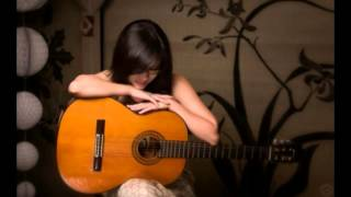 Video Kompilasi Lagu Akustik - Female Acoustic Compilation 2016 MP3, 3GP, MP4, WEBM, AVI, FLV September 2018