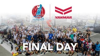 Nonton 2016 Yanmar Moth Worlds   Final Day Film Subtitle Indonesia Streaming Movie Download