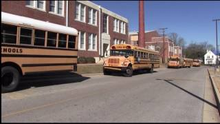 MPSD shows steady progress on new state test