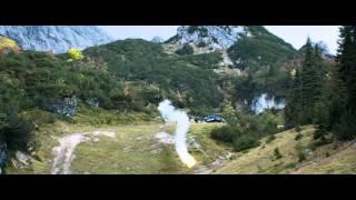 Nonton Big Game 2014   Missile Scene Film Subtitle Indonesia Streaming Movie Download