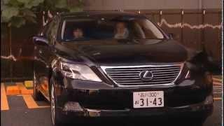 Nonton Driving Film Subtitle Indonesia Streaming Movie Download