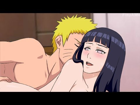 Download Video Naruto x Hinata「AMV」- Echo ❤NaruHina❤