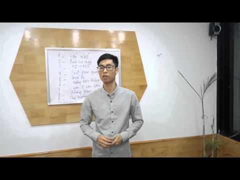 Xây dựng mô hình kinh doanh sản phẩm số online
