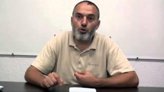 Islami sistem jete - Hoxhë Enver Azizi