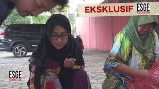 Video DEWI PERSSIK BERSAMA IBUNDA NYEKAR KE MAKAM SANG AYAH MP3, 3GP, MP4, WEBM, AVI, FLV Juni 2019