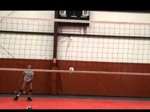 Edie's skills (видео)